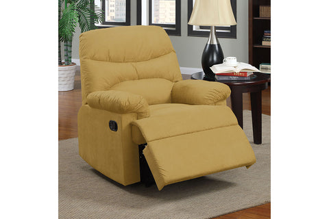 F7098 Living Room Recliner