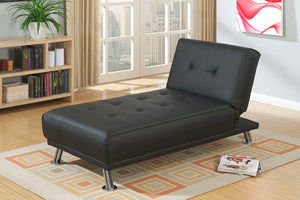 F7843 Living Room Adjustable Chaise