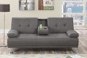 F7844 Living Room Adjustable Sofa