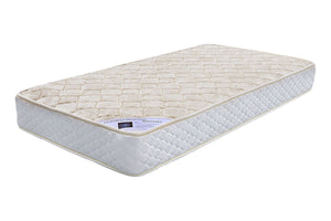 F8001T Mattresses Twin Mattress