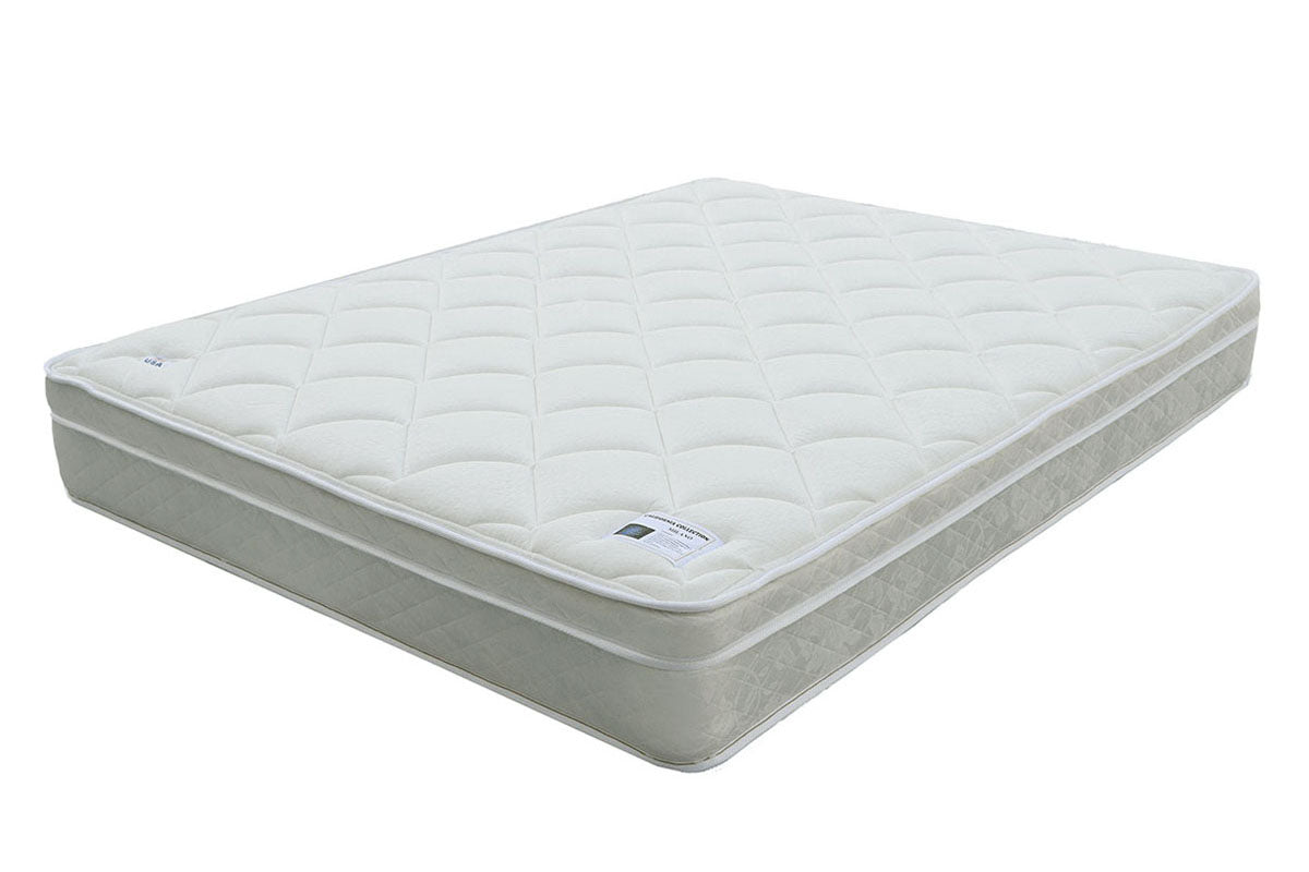 F8004T Mattresses Twin Mattress