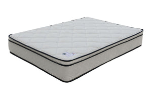 F8005CK Mattresses C.king Mattress