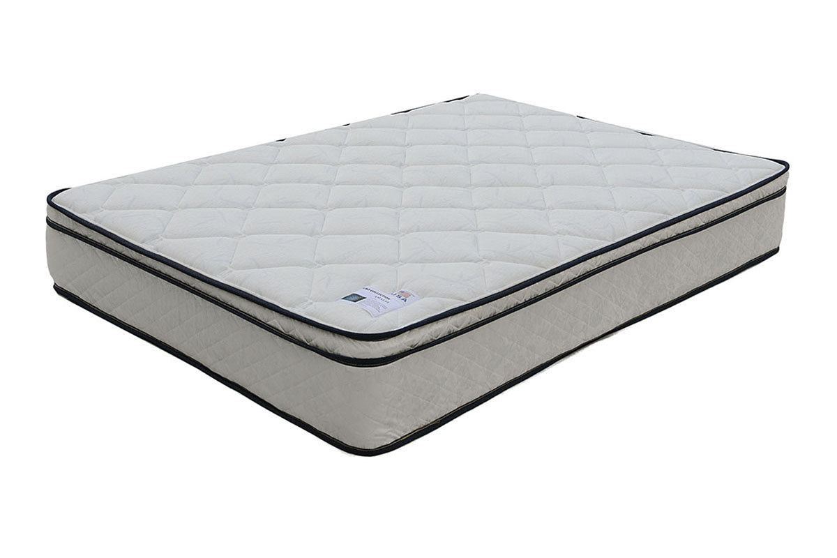 F8005F Mattresses Full Mattress