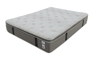 F8017EK Mattresses E.King Mattress