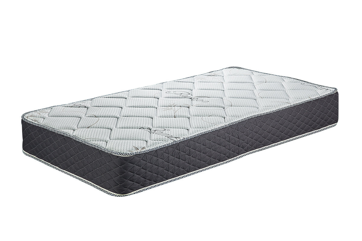 F8022T Mattresses Hybrid Mattress (9 Inches)