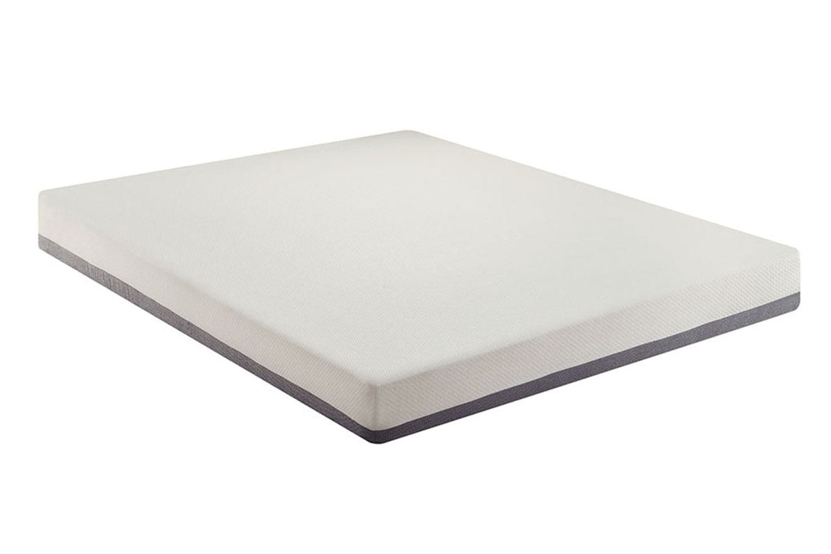 F8248F Mattresses Memory Foam Mattress (8 Inches)