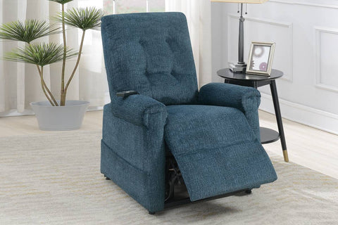 F86001 Living Room Power Lift Chair