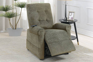 F86002 Living Room Power Lift Chair