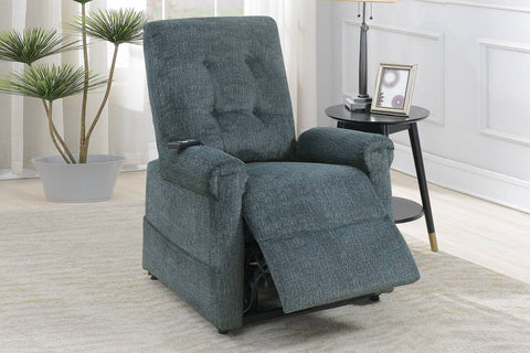 F86003 Living Room Power Lift Chair