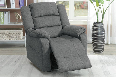F86005 Living Room Power Lift Chair