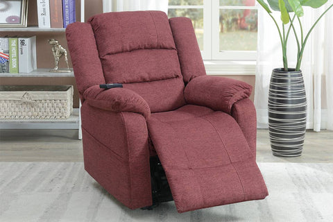 F86006 Living Room Power Lift Chair