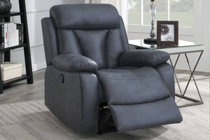 F86036 Living Room Power Recliner