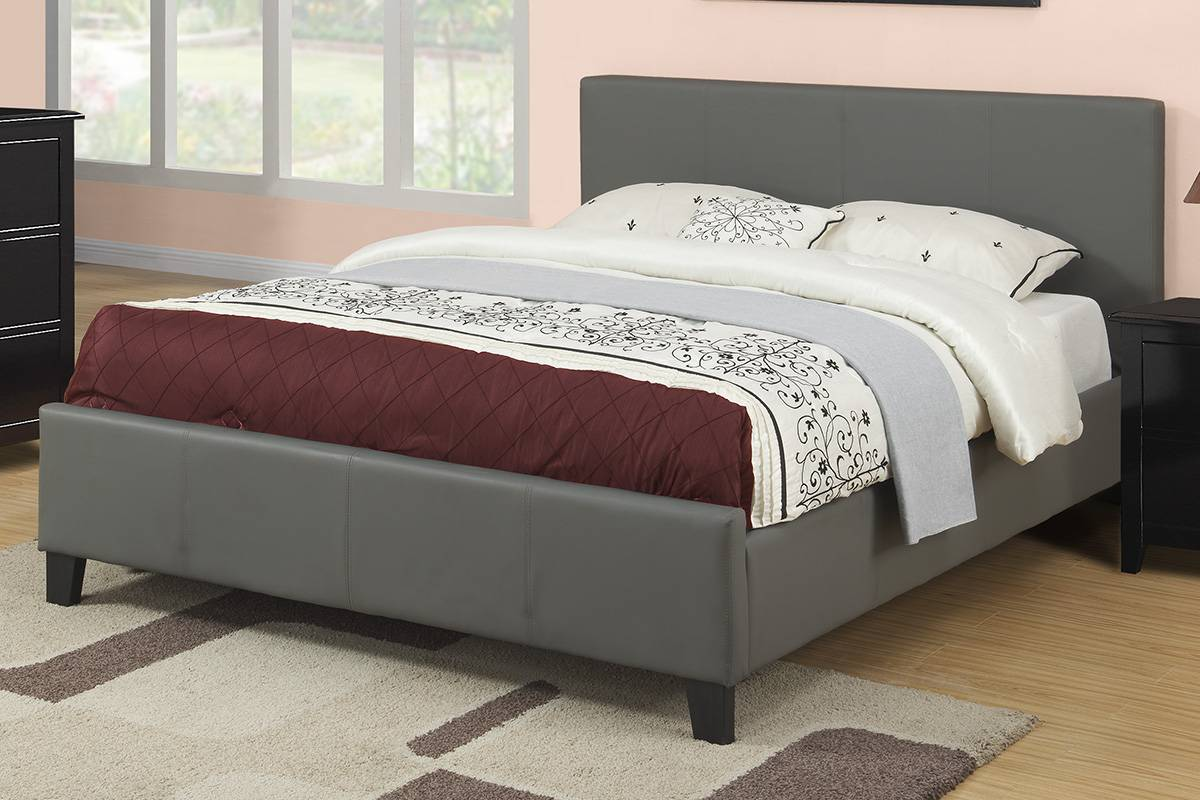 F9226 Bedroom Queen Bed