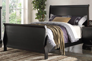 F9230T Bedroom Twin Size Bed
