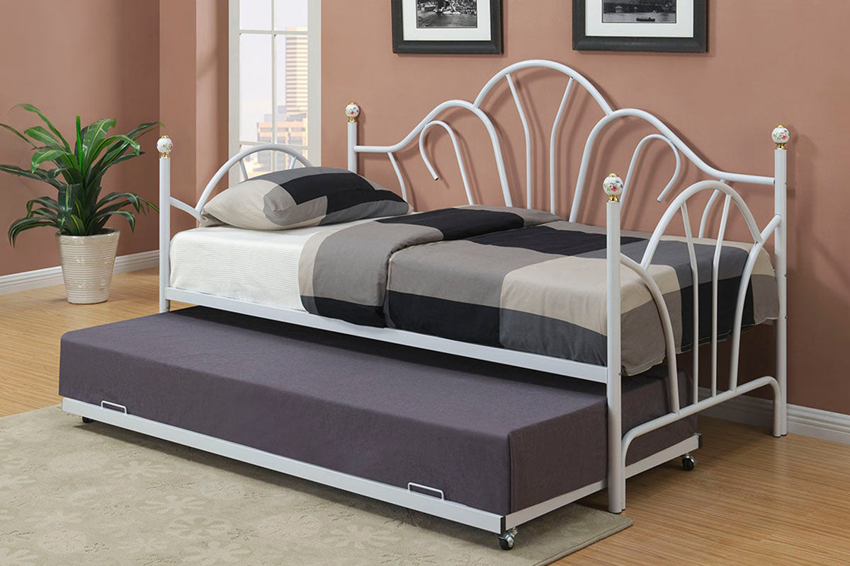 F9235 Bedroom Day Bed