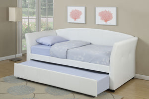 F9259 Bedroom Day Bed