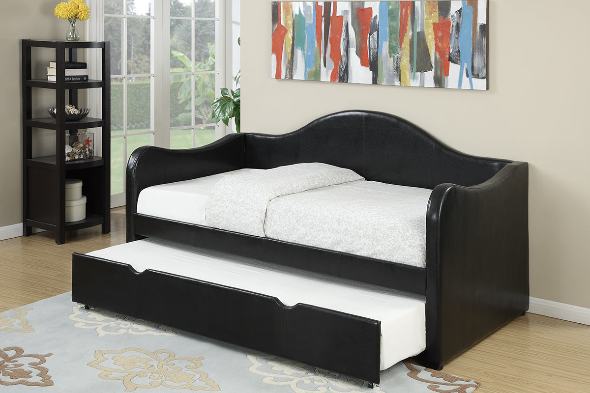 F9260 Bedroom Day Bed