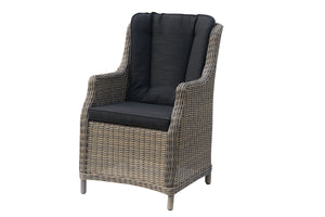 P50130 Outdoor Outdoor Chair