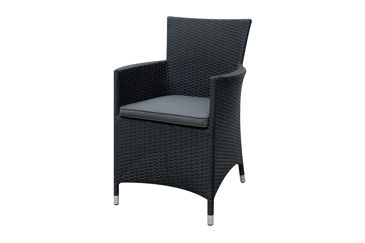 P50131 Outdoor Outdoor Arm Chair