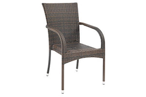 P50160 Outdoor Outdoor Chair