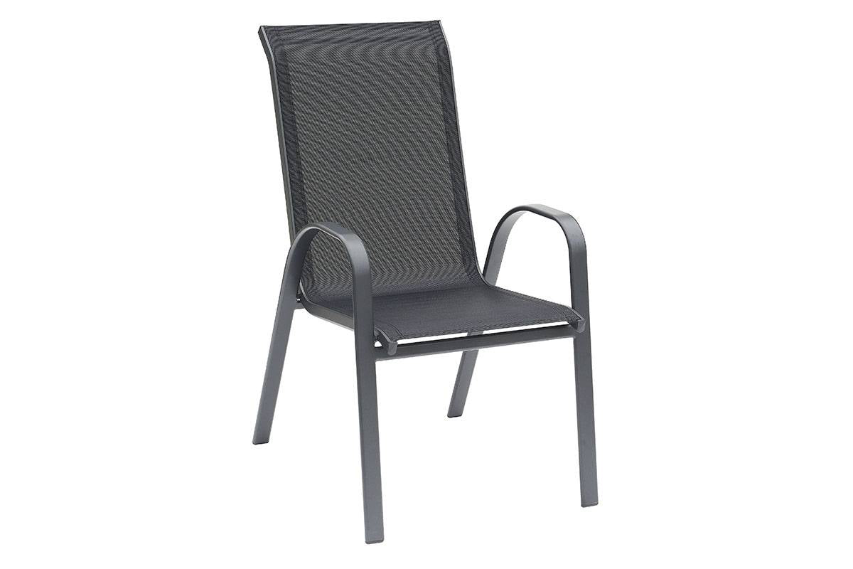 P50169 Outdoor Outdoor Chair