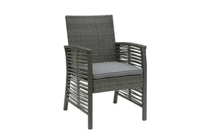 P50174 Outdoor Outdoor Chair
