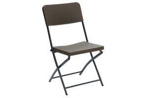 P50185 Outdoor Outdoor chair