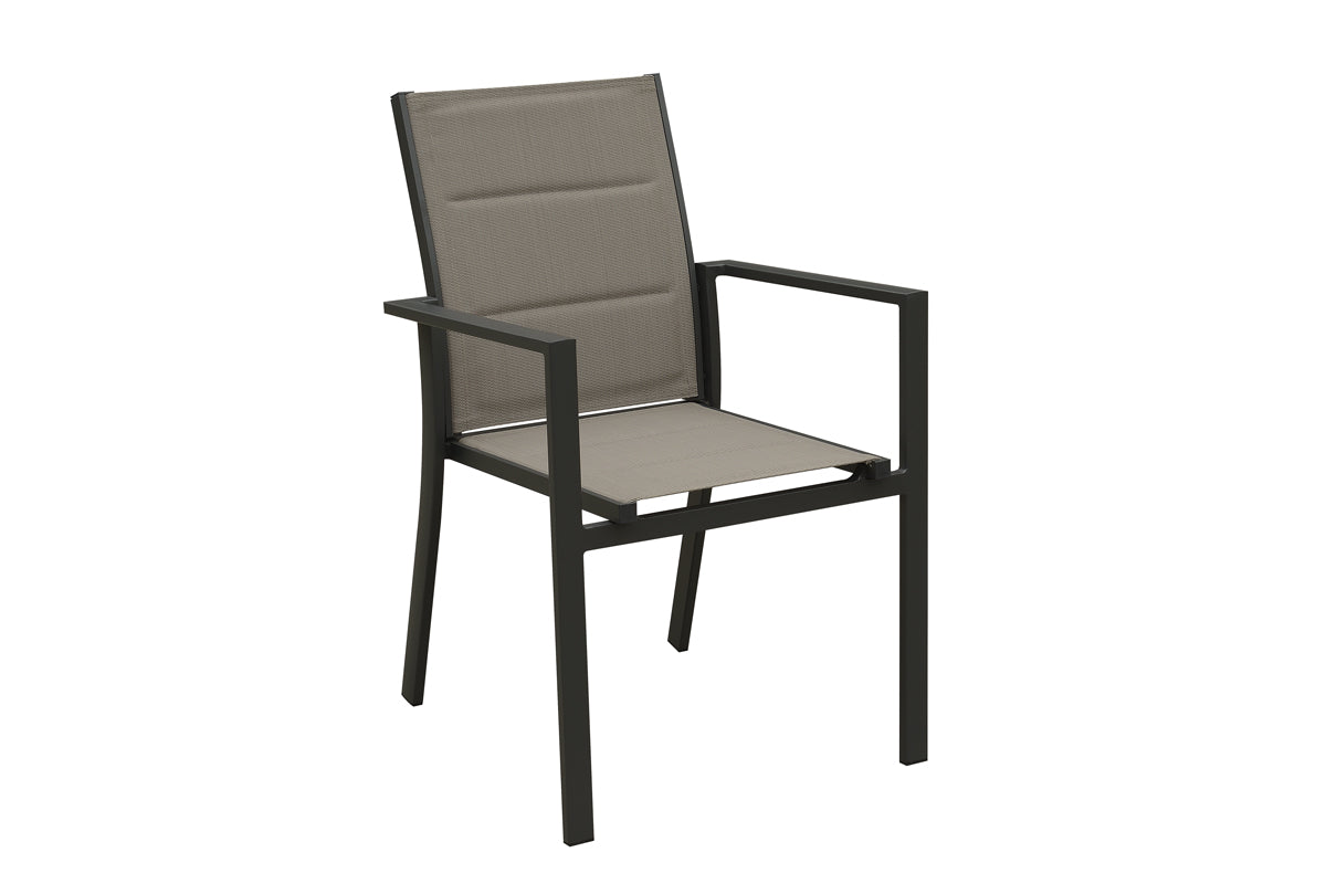 P50187 Outdoor Outdoor Chair