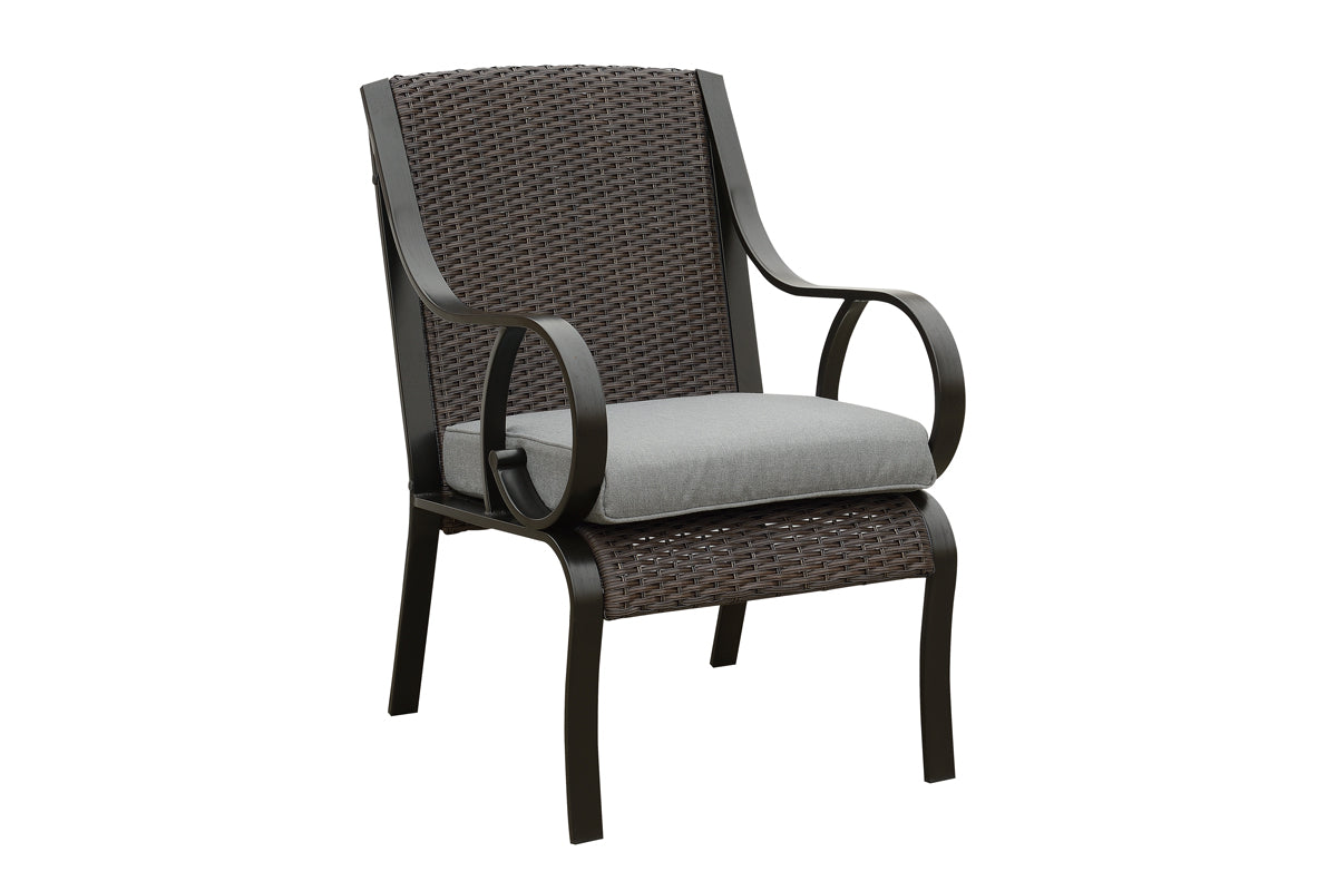 P50188 Outdoor Outdoor Chair