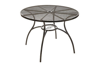 P50216 Outdoor Outdoor Table