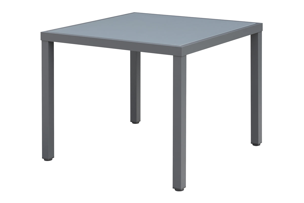 P50230 Outdoor Outdoor Table