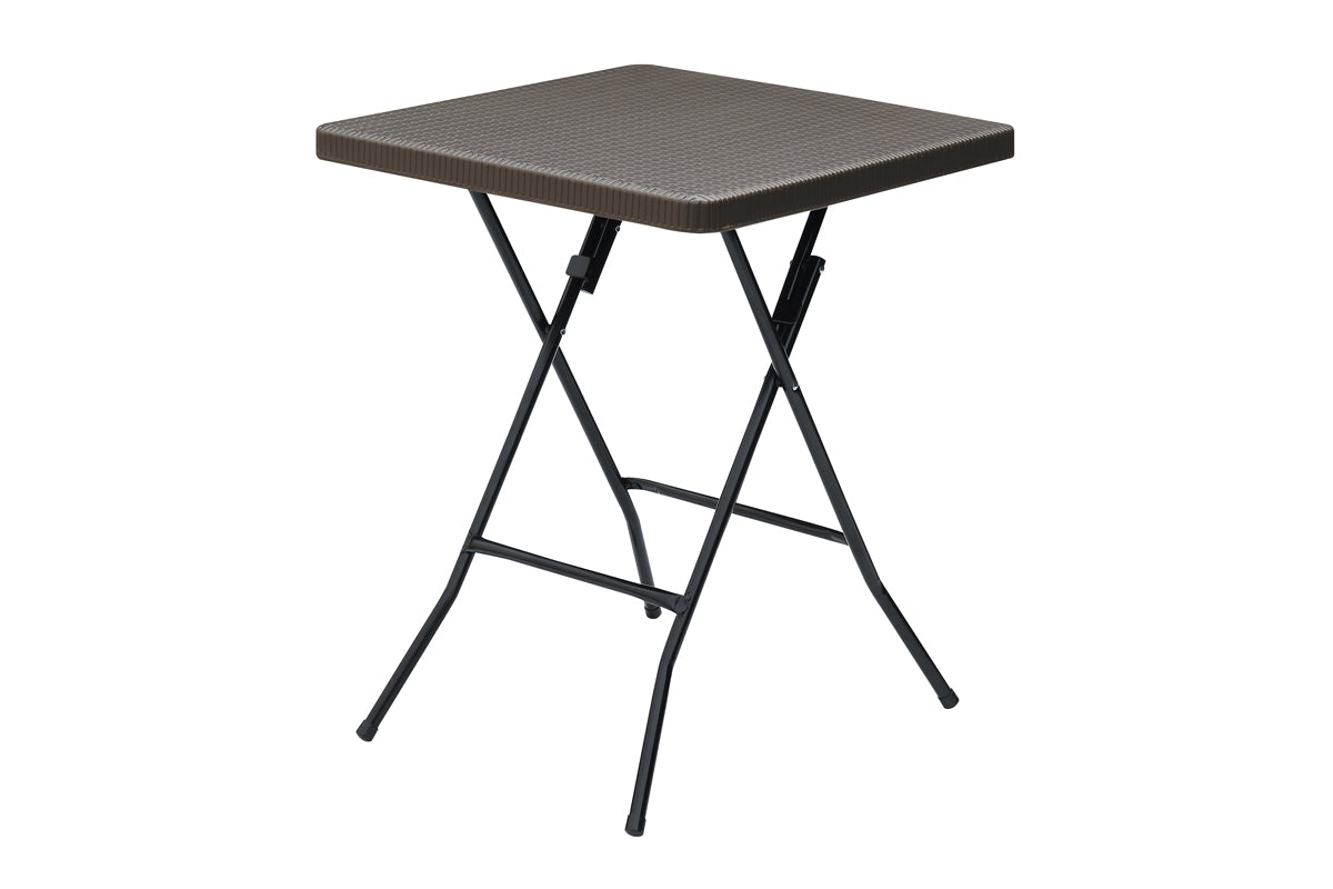 P50239 Outdoor Outdoor Table