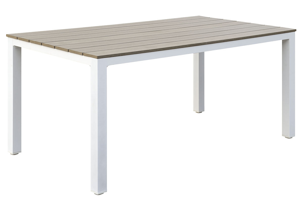 P50250 Outdoor Outdoor Table