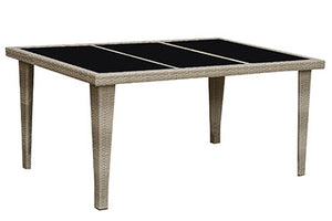 P50256 Outdoor Outdoor Table