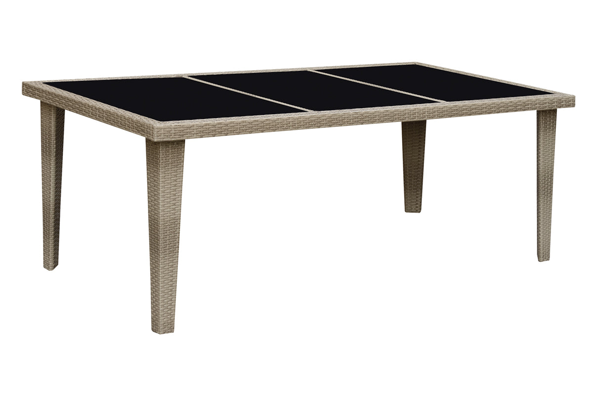 P50258 Outdoor Outdoor Table