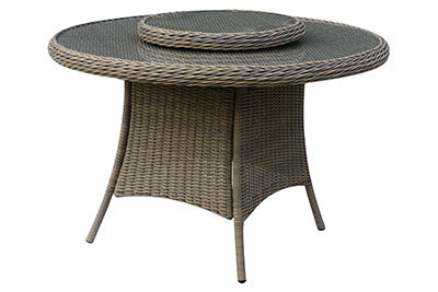 P50260 Outdoor Outdoor Table
