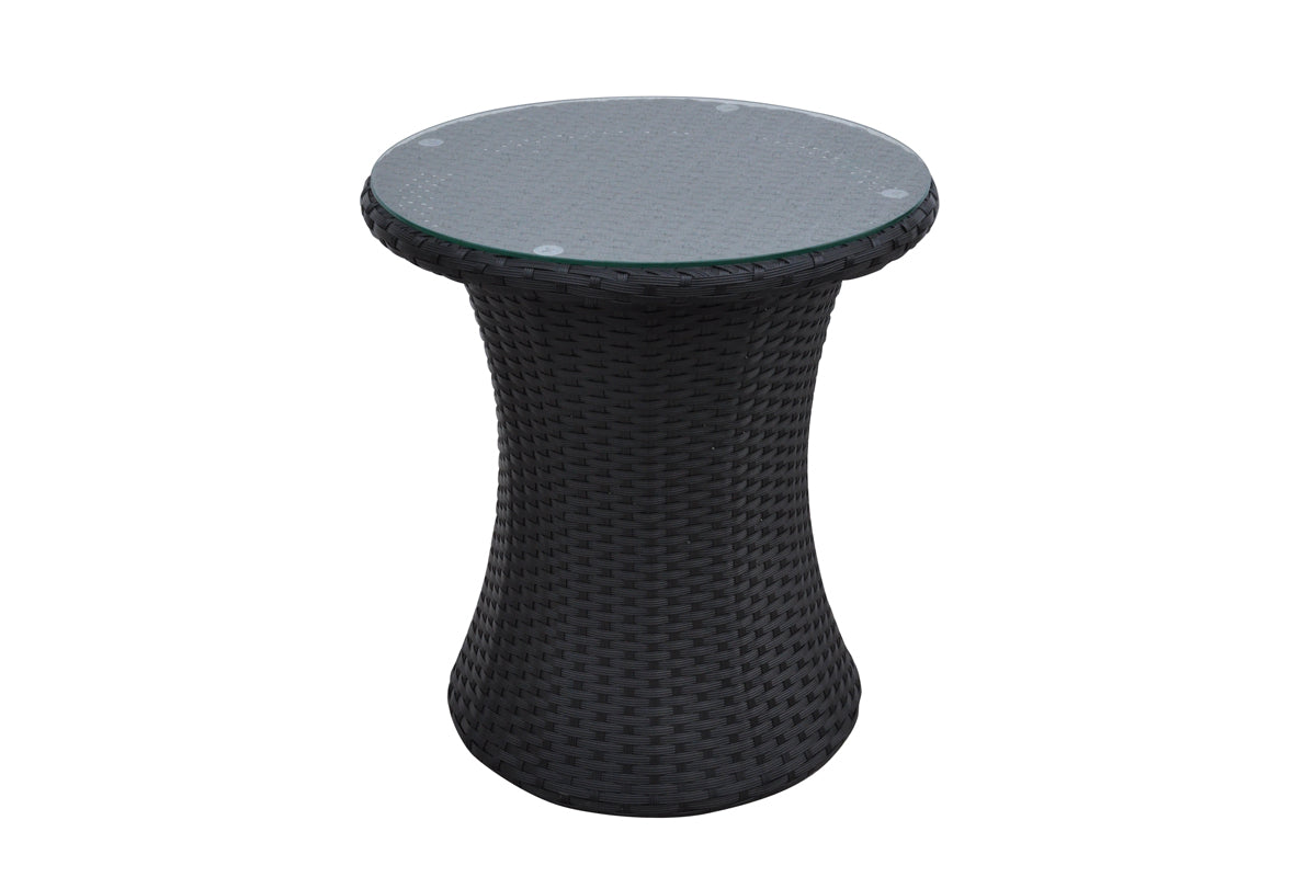 P50261 Outdoor Outdoor Side Table