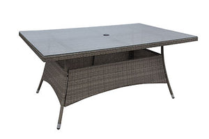 P50270 Outdoor Outdoor Table