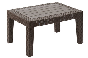 P50277 Outdoor Outdoor Table