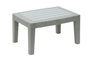 P50278 Outdoor Outdoor Table
