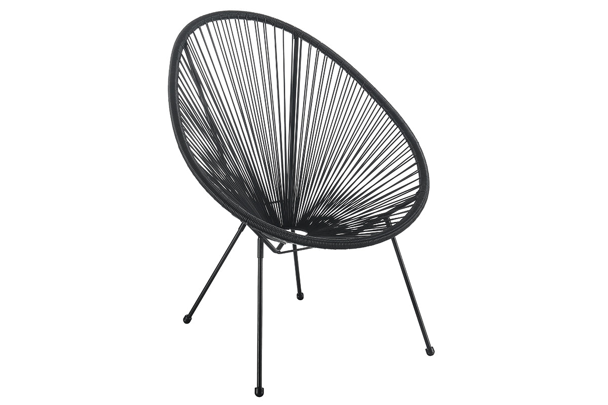P50402 Outdoor Outdoor Chair