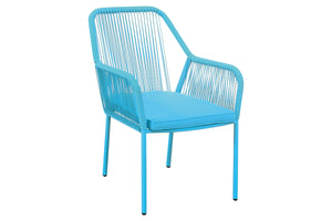 P50412 Outdoor Outdoor Chair
