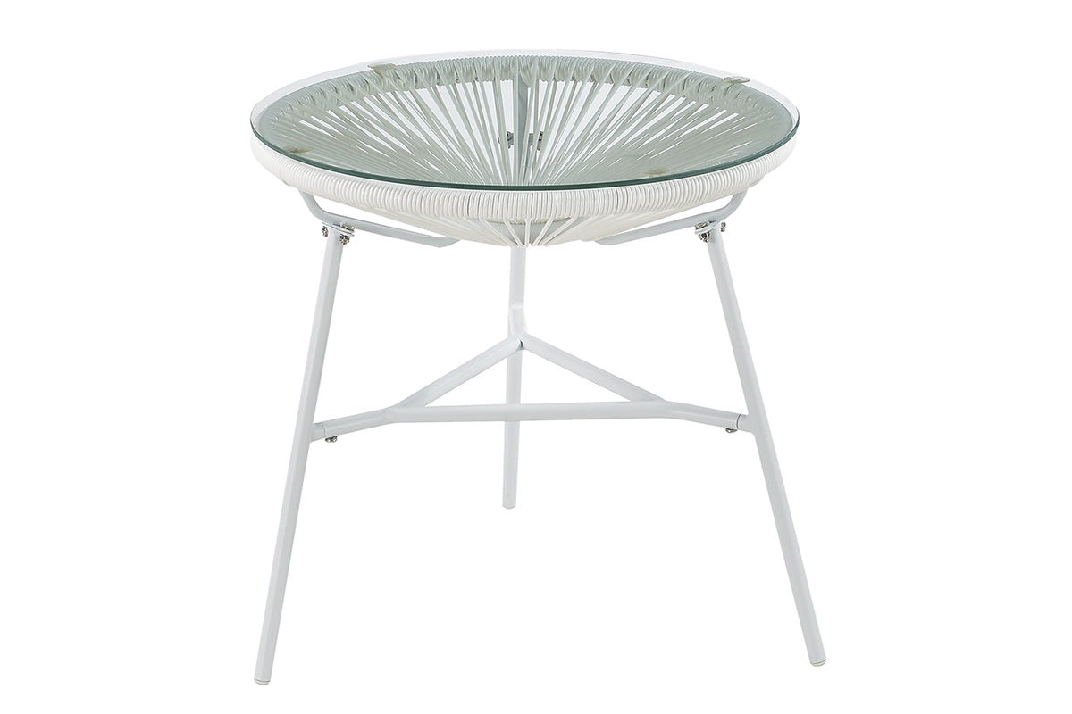 P50413 Outdoor Outdoor Table