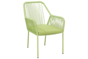 P50416 Outdoor Outdoor Chair