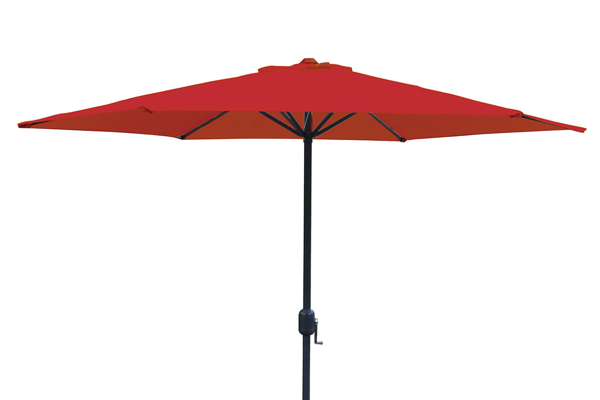 P50603 Outdoor Outdoor Umbrella
