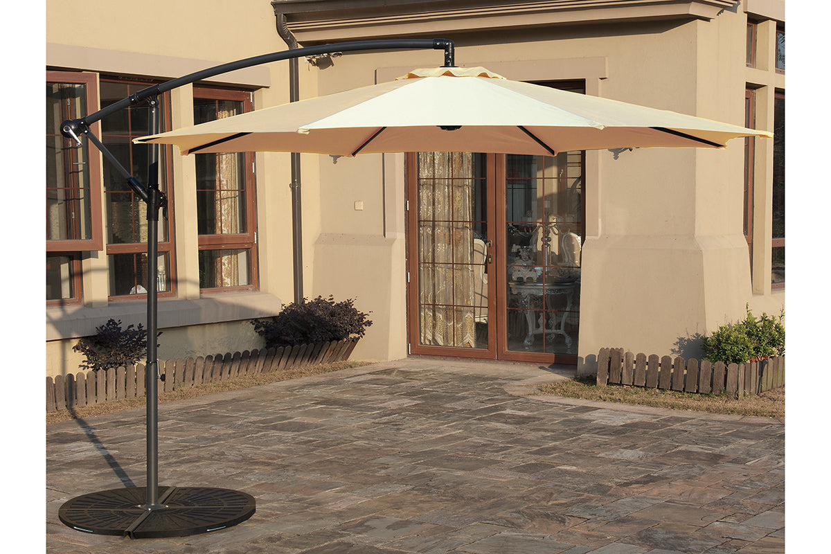 P50606 Outdoor Umbrella
