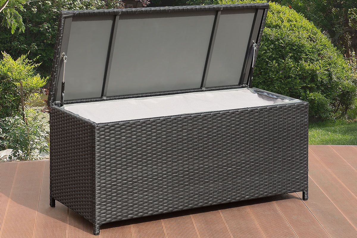 P50631 Outdoor Storage Box