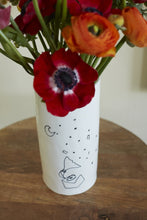 Load image into Gallery viewer, Love Letter Vase