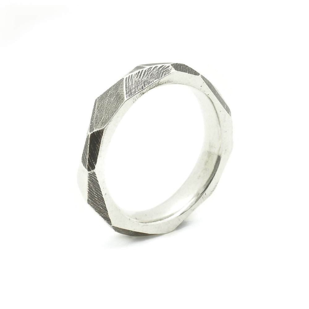 Edges Ring