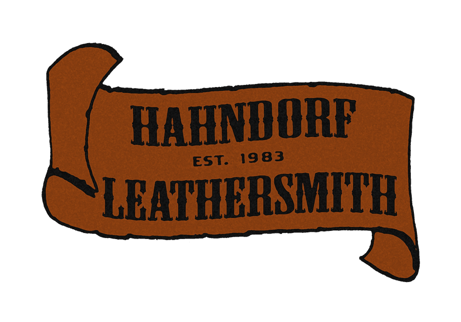 Hahndorf Leathersmith Established 1983